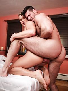 Gay Ass Fucking Pics