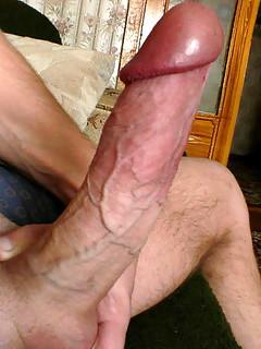 Big Gay Cock Pics