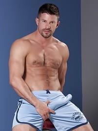 gay porn stars pics Brent Everett Pics, Photo Galleries & Nude Pictures | Pornhub.