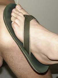 Free gay foot pictures for explanation